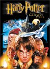 Harry Potter and the Sorcerer's Stone - DVD